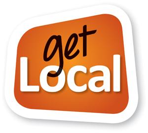 LOGO-get-local